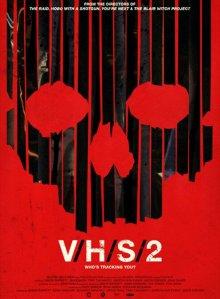 wpid-VHS-2-poster-resmi.jpg