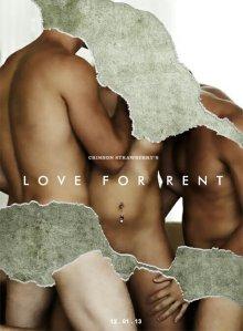 wpid-Love-for-Rent.jpg